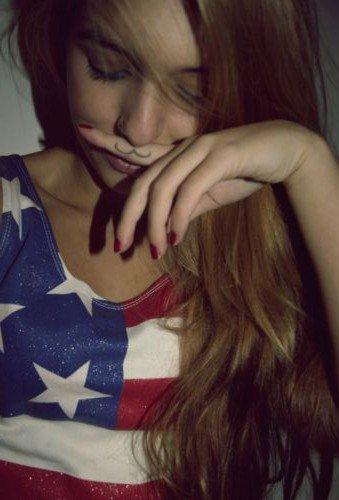 - Partie seize.