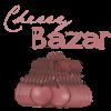 Cherry-Bazar