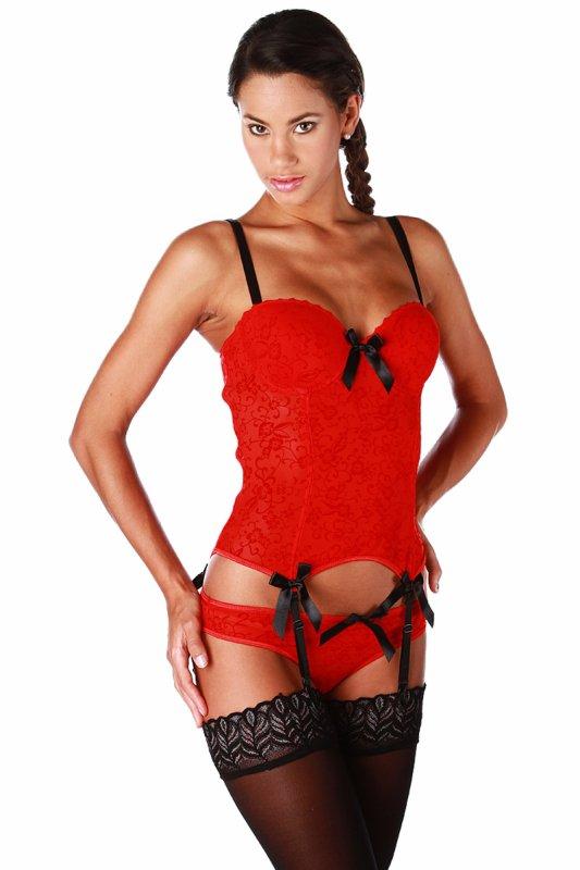 Fille Sexy Lingerie lingerie sexy pour vous les fille - vendeuse.de.luxe