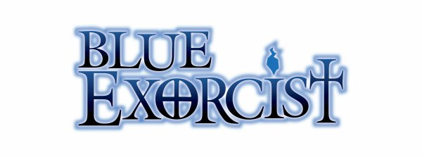 Blue Exorcist ~ Synopsis