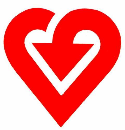 Volontariat Franco-Allemand YMCA