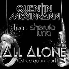 All Alone ( Feat.Sheryfa Luna) (2012)