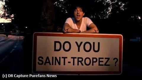 Do You Saint Tropez (2012)