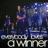 Glee - 105