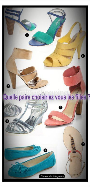 #FashionsLook