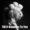 Illustration de 'LADY GAGA - Till It Happens to You'