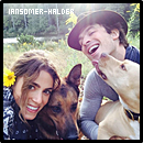 Photo de IanSomer-halder