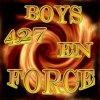xXx-boys-427-xXx