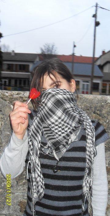 Sonia my friend 2