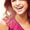 Selena-france-gomez