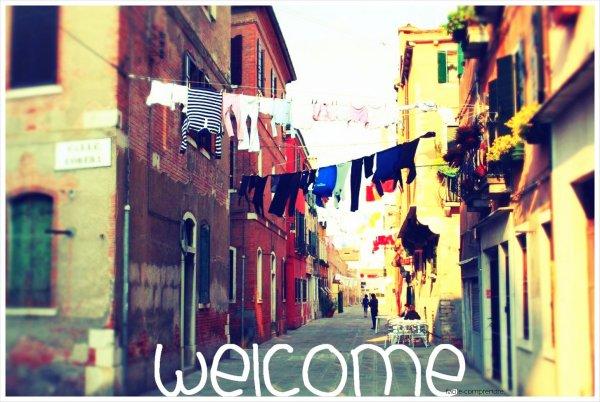 Bienvenue ~ h t t p : / / f a c i l e - c o m p r e n d r e . s k y r o c k . c o m /