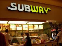 subway marcel brasseur feat quantin picart ( ses que le debut )