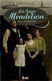 La saga Mendelson
