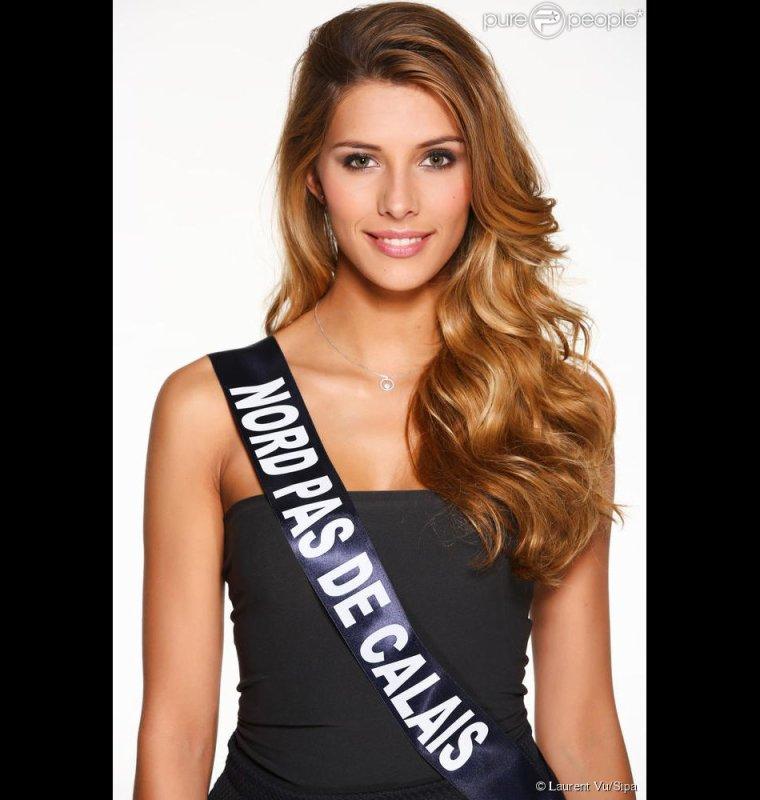 VOTER POUR NOTRE MISS FRANCE C'EST GRATUIT ET FACILE VIA VOTRE COMPTE FACEBOOK !!!!! URGENT