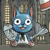 Fairy Tail - Main Thème