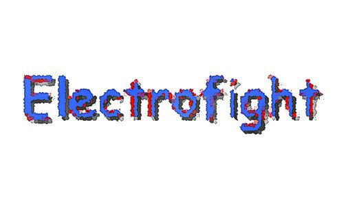 ELECTROFIGHT