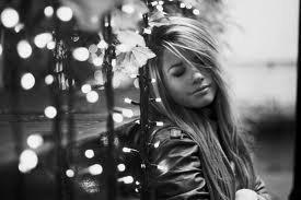 Je suis fort quand même, avoir fait croire à tous mes proches que je t'avais oublié, comme si c'était possible. ♥