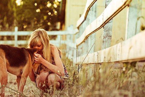 Vous savez, ça fait mal d'aimer quelqu'un et de ne pas l'être en retour. Mais le pire, le pire est de savoir qu'il vous a aimé, et que vous l'avez simplement raté.