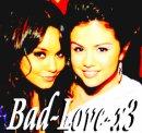 Photo de Bad-Love-x3