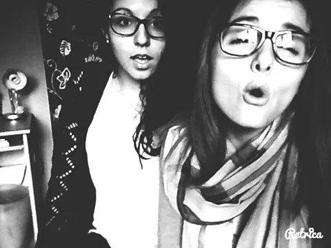 Chouchou ♥