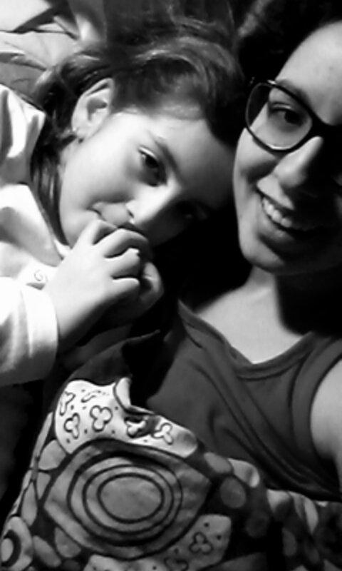 Un amour de cousines ♥