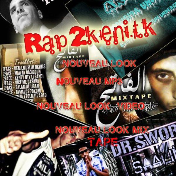 3eme mise ajour http://rap2keni.tk/