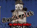 Photo de site-rap-kenitra