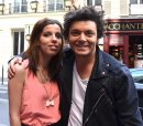 Photo de KevAdams-Memories