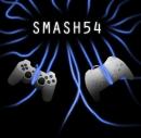 Photo de Smash54