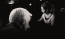 Photo de dramione-annulaire