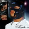 rey-mysterio-111