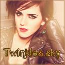 Photo de Twinkles