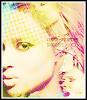 Ciara-PrincessHarris