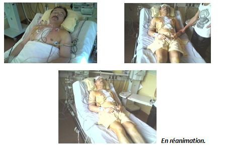 7   Chirurgie Cardio vasculaire .