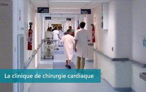 68   CHU Grenoble
