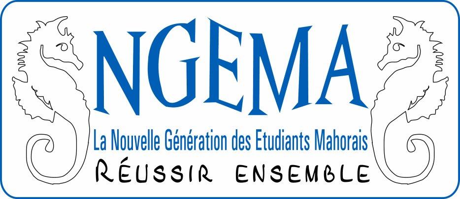 Soyez les bienvenus sur le blog de l'association des étudiants mahorais - NGEMA