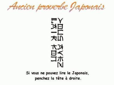 le japon!!