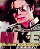 MichaelJacksonWorldMusic