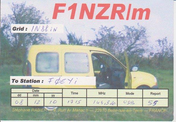 F1NZR/M