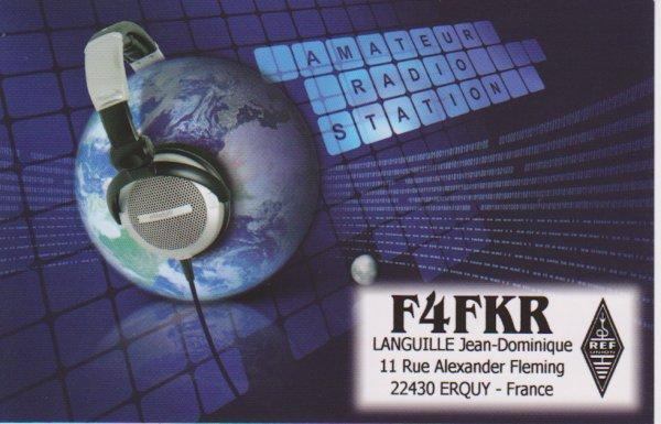 F4FKR