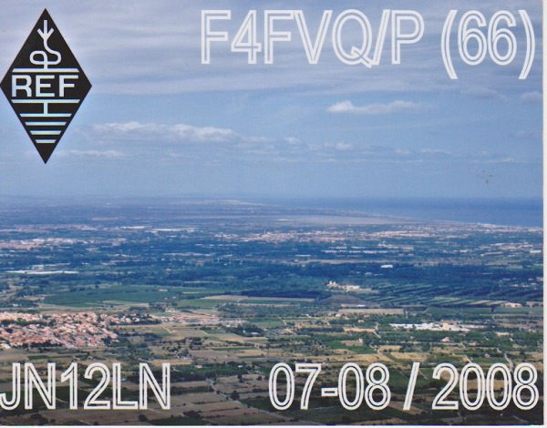 F4FVQ/P