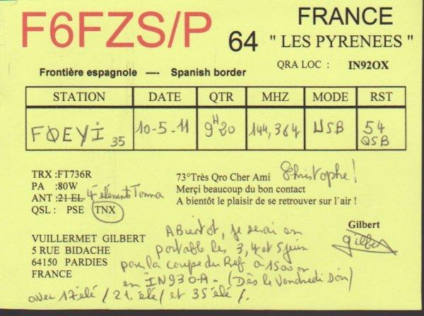 F6FZS/P