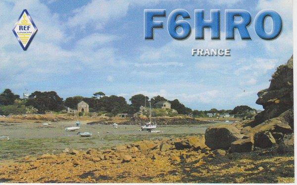 F6HRO