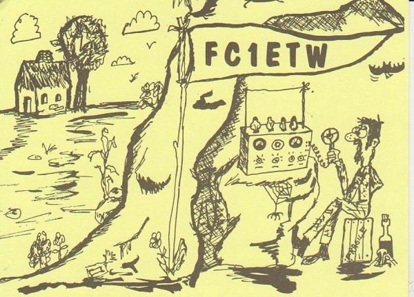 FC1ETW