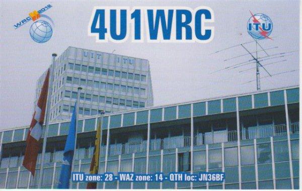4U1WRC