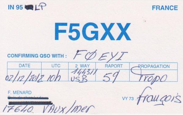 f5gxx