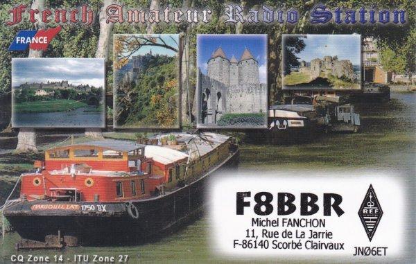 F8BBR