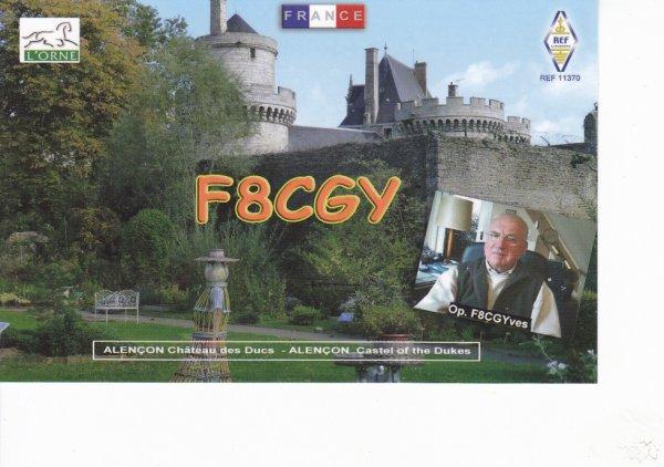 F8CGY