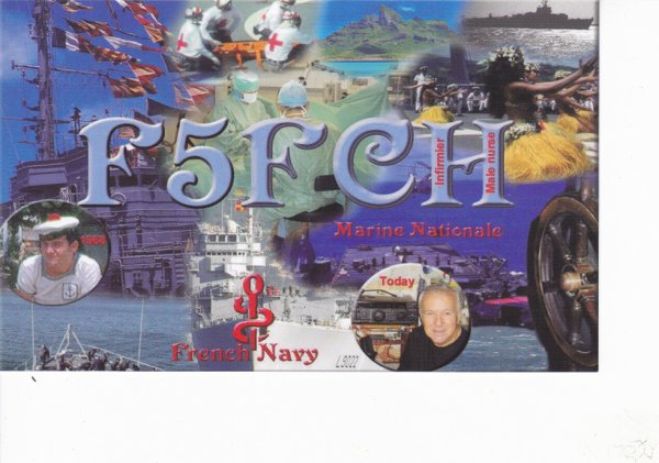 F5FCH