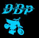 Photo de dirt-bike-partie